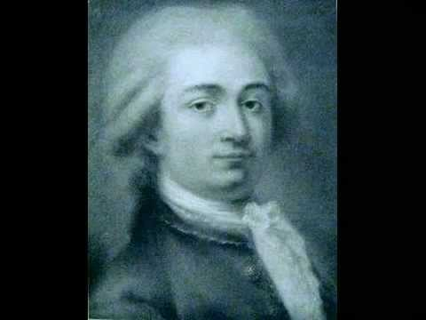 Antonio Vivaldi - The Four Seasons (Full)