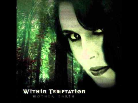 Within Temptation  Jane Doe s in Description