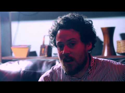 Metronomy on Band's Evolution: Interview