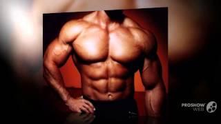 вибротон пояс для похудения отзывы