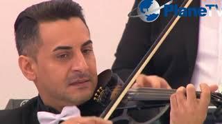 Muharem vrsac - ORK. Miladina Banacanina UZIVO -2018