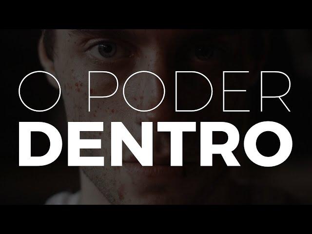 PREPARE-SE PARA A VERDADE VOCÊ VAI SENTIR DOR (Motivação FORTE) @Nando Pinheiro