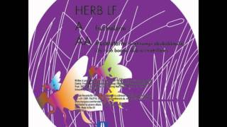 Herb LF w/ Matt Flores -- City Rush Boogie Dub