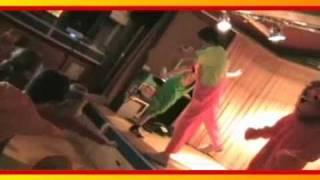 Tikkie Tiko Taco Kindershow Promotiefilmpje