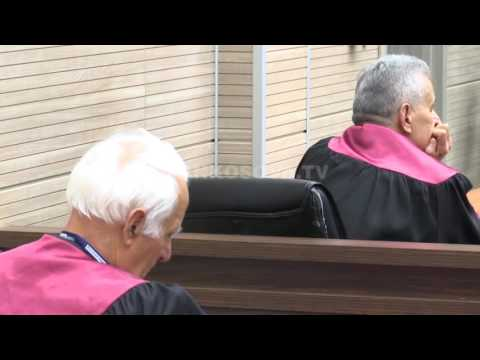 Drenica II para Apelit, Sylejman Selimi kërkon drejtësi - 19.05.2016 - Klan Kosova