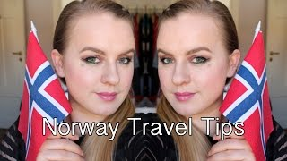 Norway Travel Tips