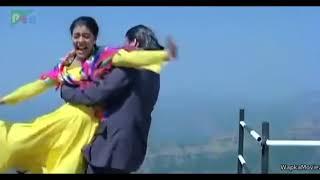 Download Hamesha - Aditya Pancholi kills Saif Ali Khan and loses Kajol