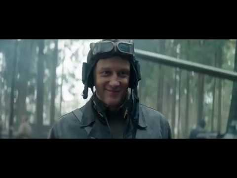 Full Movie Tanker WWII [True Story] Eng Sub Enjoy!!! @Everything New4U