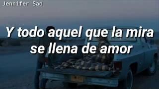 Manuel Carrasco - Qué Bonito Es Querer [Letra] ♡