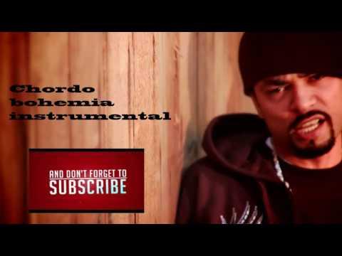 Chordo Bohemia Instrumental full song