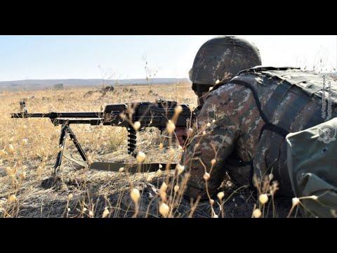 Новости Армении. Итоги дня/21 октября