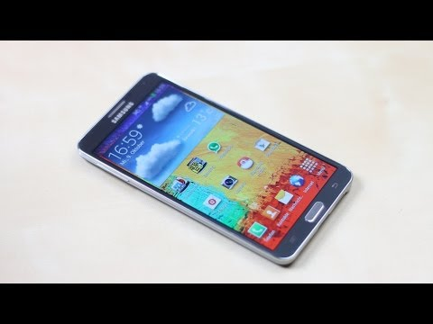 Samsung Galaxy Note 3: Tipps & Tricks | SwagTab