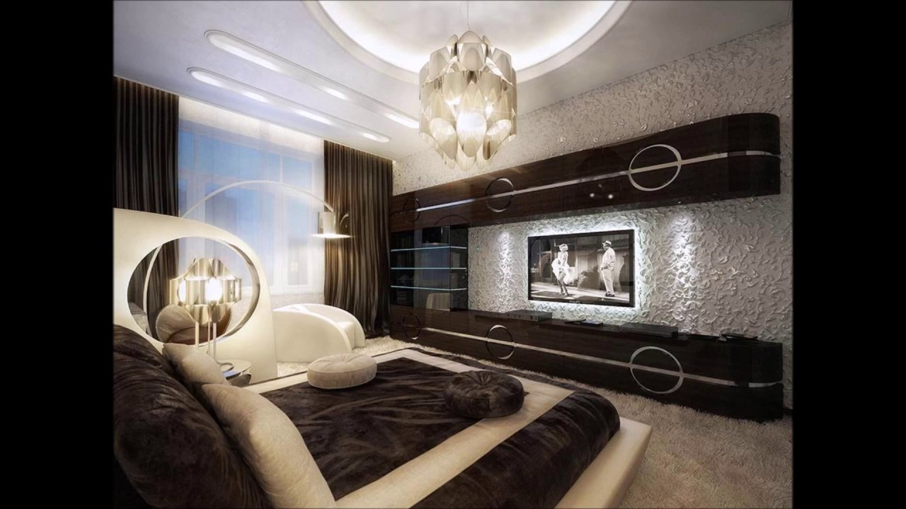 50 Best Bedroom Besigns
