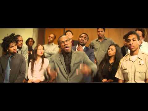 Hopsin – ILL Mind of Hopsin 8