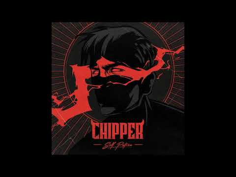 Chipper - Self Patrón (Full Album 2020)
