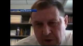 ✫Россия получила одобрение на аннексию Крыма?✫