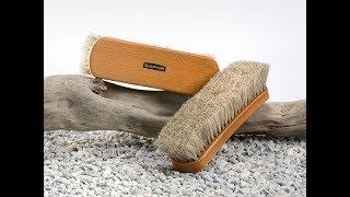Обзор щёток для обуви – что купить, как понять и разобраться....