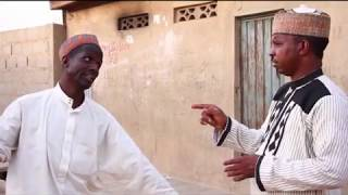 Download Video bosho ya lalata yar mallam Nigerian hausa comedy latest 2017 MP3 3GP MP4