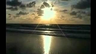 Ennio Morricone - Chi mai