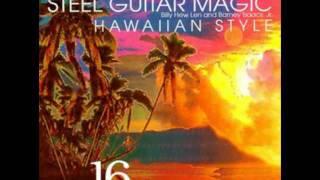 16 - Aloha Oe