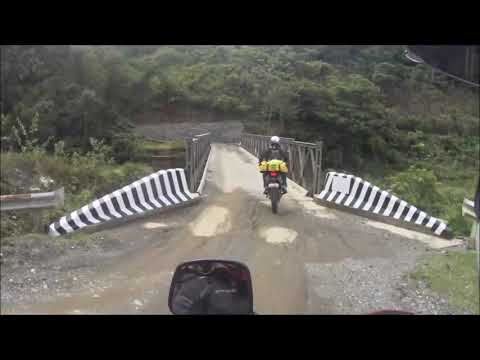 Luzon Trip Edit