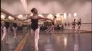 Baixar A arte de dançar