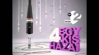 Balkán Fanatik feat Copy Con Csá