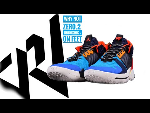 "jordan-why-not-zero.2-""future-history""-2019-on-feet-review-+-unboxing"