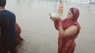 Chhath Puja (Patna)
