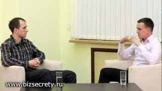 Как открыть агентство недвижимости.(, 2012-12-02T09:12:09.000Z)