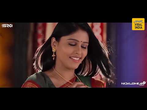 TUZYT JIV RANGALA TITAL SONG NEW 2019