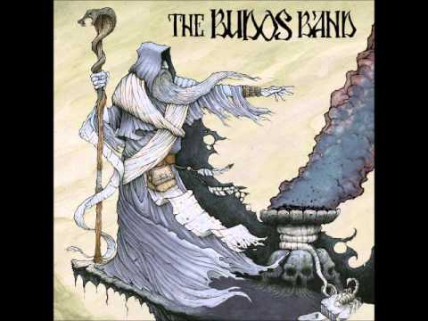 The Budos Band - Aphasia