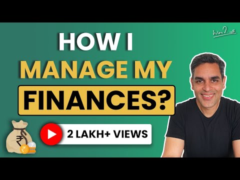 Best Personal Finance strategies for 2021 | How to manage your money | Ankur Warikoo Hindi