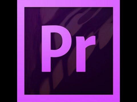 Adobe premiere Pro Crash FIXED!