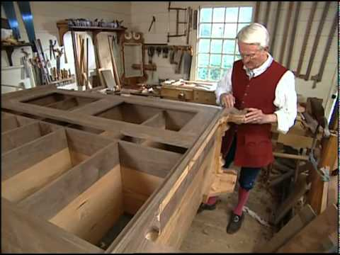 Tour of Colonial Williamsburg  YouTube