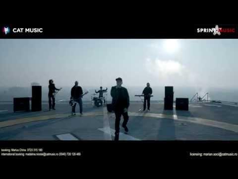 Shift feat. Vizi - Dupa Ani si Ani (Official Video)