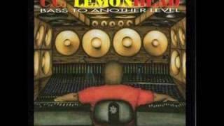 CC Lemonhead - Mad Trickin