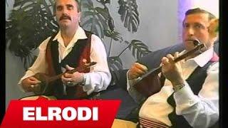 Gezim Ahmetaj   Amaneti i mergimtarit Official Video HD