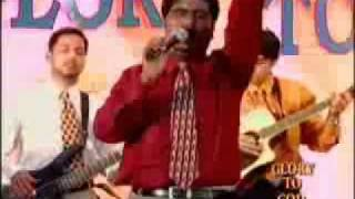 Aradhana Yeshu Ki Hum Karein - An amazing Christian Worship Song in Hindi and Urdu