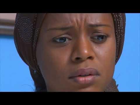 Download Labeeba 2 Hausa Film