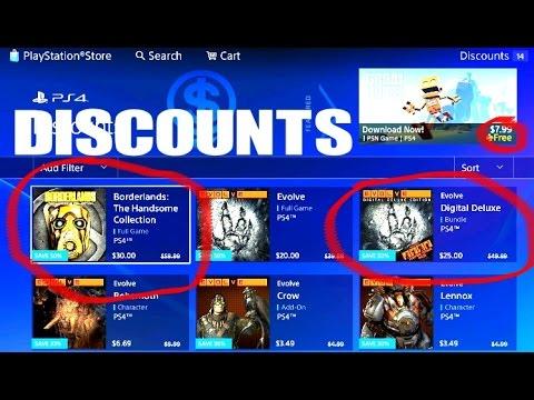 ps4-deals-of-the-week-evolve-game-sale-gtav-money-discounts-&-more