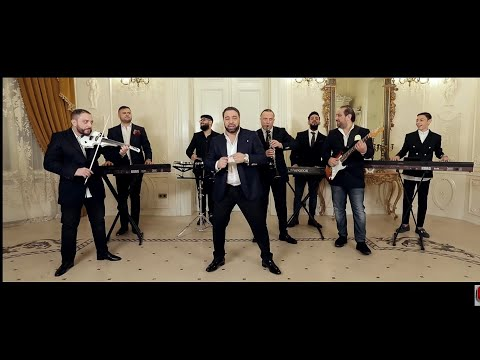 Florin Salam - My pocket talks [official video] 2018
