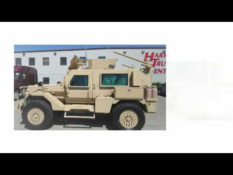 Armored Vehicles For Sale >> Armored Vehicles For Sale Youtube