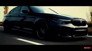 MERO - GIB IHM (official Video)