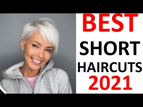 beautiful-haircuts-2021-for-40-50-60