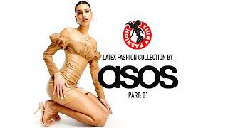 Shiny Fashion [ASOS] P. 81