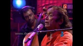 Adaraye Ulpatha Wu Amma   Victor Rathnayaka