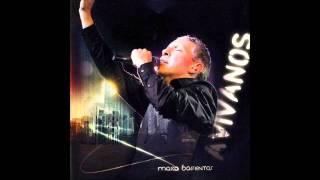 Inmeso Amor con Espontaneo - Marco Barrientos