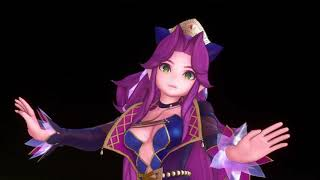 PS4 聖剣伝説3 リメイク TRIALS of MANA 【再生リスト】 https://www.youtube.com/playlist?list=PLNpF_h8_lGLJOXpWnGfxUevEGVmCR01ei #聖剣伝説3 ...