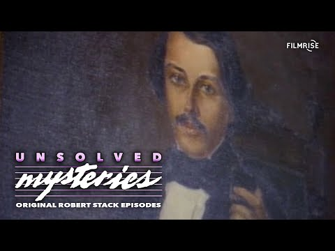 Unsolved Mysteries with Robert Stack - Season 1 Episode 7 - Full Episode Mp3